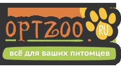 optzoo.ru